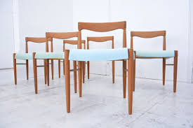teak dining chairs uk. henry w klein design extending teak dining table bramin danish homestore nottingham uk chairs uk