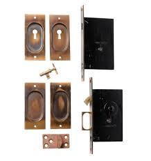 Vintage Door Hardware & Antique Brass Hardware   Rejuvenation