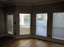 House Decorative Best Price Wooden Window Venetian Blinds  Buy Window Blinds Price
