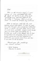 formal handwritten letter format how to write a formal handwritten letter granitestateartsmarket com
