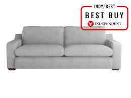 arlo jacob pembroke sofa from 1 545 arlo jacob