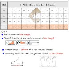 Sipriks Mens Genuine Leather Shoes Thick Rubber Sole Brogue Dress Shoes European Pure Leather Shoes Men Elevator Shoes Imported
