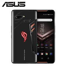 <b>Original ASUS ROG Phone</b> ZS600KL 4G Phone 8GB RAM 128GB ...