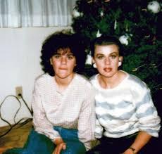 Nanette Soularie Obituary - Spokane Valley, WA