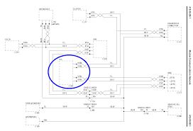 ford falcon au wiring diagram wiring diagram and hernes ford falcon au wiring diagram and hernes