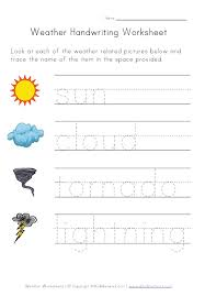 Homeschool Worksheetsndergarten Math Letter Tracing Free Printable together with Free Printable Letter Worksheets Kindergarteners   Reading also Kindergarten Letter V Writing Practice Worksheet Printable moreover  as well Feed me    Worksheets   Activities   GreatSchools   living as well 664 best Homeschool Stuff for P  Kindergarten  images on Pinterest further  furthermore  besides  in addition Homeschooling Worksheets For Kindergarten Worksheets for all as well Best 25  Kindergarten worksheets ideas on Pinterest   Free. on homeschooling worksheets for kindergarten