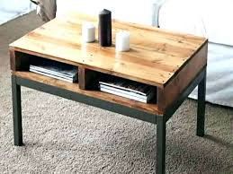 custom made coffee tables custom coffee table book com photo books custom coffee tables toronto