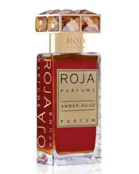 <b>Roja Dove</b> Amber <b>Aoud</b> - Kafkaesque