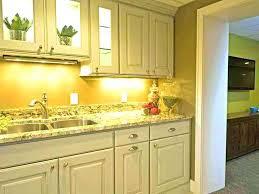 series dark bronze inch under cabinet light led lighting direct kichler problems