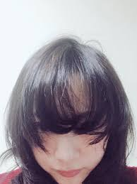 おもしろい髪型 Tagged Tweets And Downloader Twipu