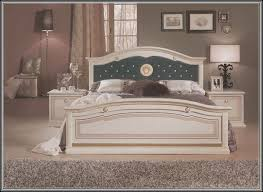 amazing bedroom design ebay used bedroom furniture italian bedroom