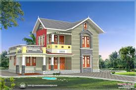 good july kerala home design floor plans
