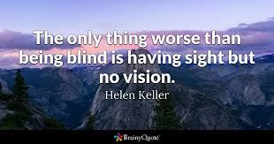 Top 40 Helen Keller Quotes BrainyQuote Fascinating Disability Malayalam Quotes