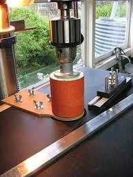 drum sander for drill. diy drum sander for pillar drill press best 4k wallpapers