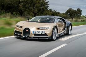 2018 bugatti chiron black.  2018 2018 bugatti chiron gold 109 1 in bugatti chiron black