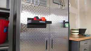 cabinets canadian tire. cabinets canadian tire t