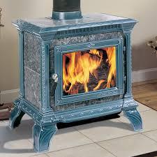 Soap stone wood burning stoves Nunnauuni Hearthstone Wood Stove Insert Propane Gas Heating Stoves Hearthstone Wood Stove Home Appliances News Ideas Agreeable Hearthstone Wood Stove For Home Design