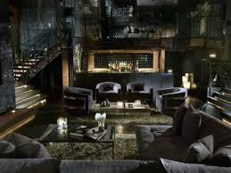 basement ideas man cave. HOME DESIGN : CIGAR ROOM IN 87 INSPIRING BASEMENT IDEAS MAN CAVE Basement Ideas Man Cave