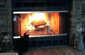 wood burning stove glass wood stove clea n wood stove glass wood stove glass while hot