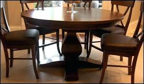 solid wood round dining table wooden round dining table solid wood kitchen tables 1 custom wood solid wood round dining table