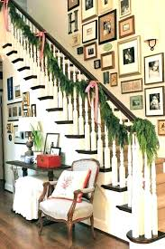 stairway decoration stair decor staircase decor ideas staircase decorating wedding stair decoration ideas stair decor garland