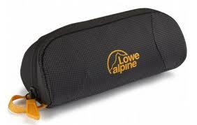 <b>Lowe</b> Alpine - Футляр для <b>очков</b> TT Sunglasses Shelli - купить на ...