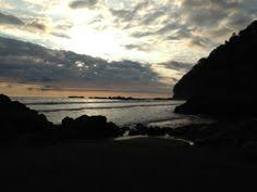 7 Best Costa Rica Sunsets Images Amazing Sunsets Pacific