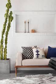 8 best Wedgwood Rugs images on Pinterest | Designer rugs, Floral ...