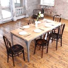 shaker style dining table and chairs medium size of dining style dining room table shaker style shaker style dining table