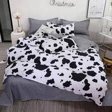 Отзывы на Bedclothes <b>Linen Black</b>. Онлайн-шопинг и отзывы на ...