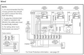 honeywell heating controls wiring diagrams wirdig heating wiring diagrams honeywell central heating wiring diagrams