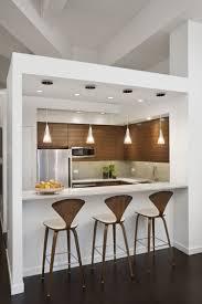 Small Picture Small Apartment Kitchen Design With Ideas Hd Images 65648 Fujizaki