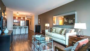 Beautiful One Bedroom Apartment In Brooklyn Apartments One Bedroom One Bedroom  Apartments The 2 Bedroom Apartments