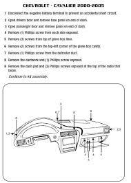 1997 tahoe fuse diagram explore wiring diagram on the net • 1997 chevy tahoe repair diagrams auto engine and parts 2004 tahoe diagrams 1997 chevy tahoe fuse
