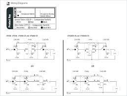 three way dimmer 4 way dimmer 3 way wiring diagram new maestro 4 way wiring club three way dimmer three way dimmer switch wiring 3 diagram