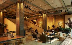 activision blizzard coolest offices 2016. Charming Neuehouse York Cool Offices. Nyc Gallery · Office Offices F Activision Blizzard Coolest 2016