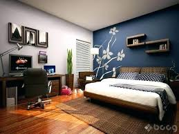 Blue And Grey Walls Blue And Grey Bedroom Blue And Gray Bedroom Ideas  Beautiful Grey And . Blue And Grey Walls Blue Gray Paint Bedroom ...