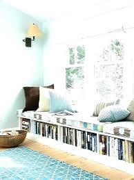 bay window seat decorating ideas living room seating kitchen bedroom windows designs of worthy astounding