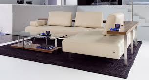 dono modular sofa rolf benz. Rolf Benz Dono Sectional Modular Sofa