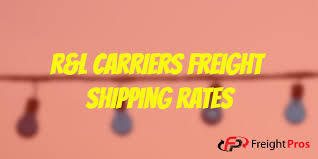 Shipping Quotes