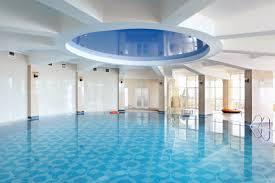 top pool design tips glass tile mosaics artaic expanding mosaic glass tiles for shower floor slippery