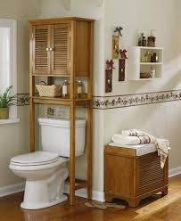 bathroom storage over toilet. Remarkable Elegant Bathroom Over The Toilet Cabinet Storage In Cabinets A