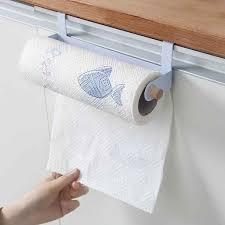 1xUnder шкаф, полка для кухонного туалетного <b>бумажного</b> ...