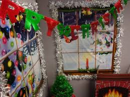 office decoration ideas for christmas. how to decorate an office for christmas decoration ideas