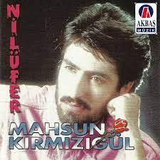 Nilüfer by Mahsun Kirmizigül on Apple Music