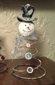 Bed Springs 362 Best Bedsprings And Other Christmas Ideas Images On Pinterest