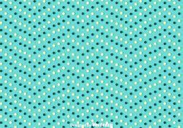 light blue chevron background blue light yellow chevron dot background light blue chevron background
