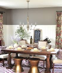 Paint Colors For Dining Room And Living Room Gold Paint Color For Dining Room Duggspace