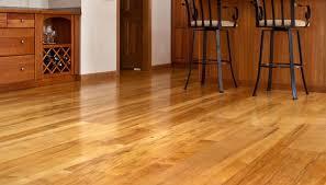 maple hardwood floor. Popular Hard Maple Natural Hardwood Flooring Floor