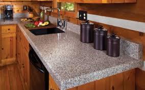 Kitchen Countertops Without Backsplash Luxury Lowes Bathroom Tile Without Lowes Bathroom Tile Grout